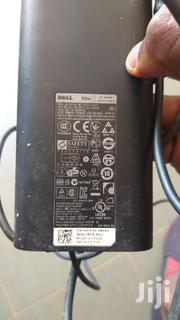 Dell Adapter (Charger) | Computer Accessories  for sale in Central Region, Kampala