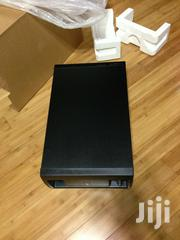 Bose PS48 III Subwoofer | Audio & Music Equipment for sale in Nothern Region, Apac