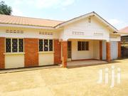 House On Sale In Seeta- Lumuli,3bedroom,2bathroom On 12decimals | Houses & Apartments For Sale for sale in Central Region, Kampala