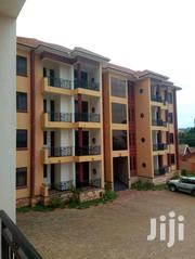 Two Bedrooms Apartments For Rent In Luzira | Houses & Apartments For Rent for sale in Central Region, Kampala