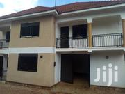 Mansion On Sale In Naguru | Houses & Apartments For Sale for sale in Central Region, Kampala