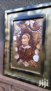Creative Portrait   Arts & Crafts for sale in Central Region, Kampala