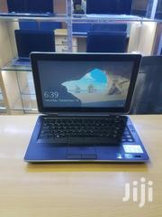Laptop Dell Latitude 6430u 4GB Intel Core i7 HDD 500GB | Laptops & Computers for sale in Central Region, Kampala