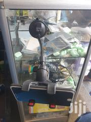 Car Phone Holder | Vehicle Parts & Accessories for sale in Central Region, Kampala
