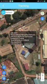 WE DEAL IN ONLY ORIGINAL CAR GPRS SATELITE | Vehicle Parts & Accessories for sale in Central Region, Kampala