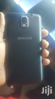 Samsung Galaxy Note 3 32 GB Black | Mobile Phones for sale in Central Region, Kampala