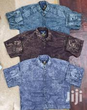 Casual Shirts | Clothing for sale in Central Region, Kampala
