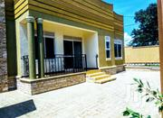 Condos In Najera In Sell | Houses & Apartments For Sale for sale in Central Region, Kampala