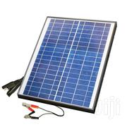 Kampala Solar Engineers | Solar Energy for sale in Central Region, Kampala