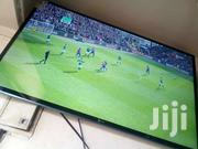 60 Inches Led Lg Smart TV Digital | TV & DVD Equipment for sale in Central Region, Kampala