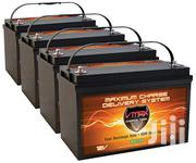 Solar Batteries | Electrical Equipments for sale in Central Region, Kampala