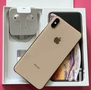 New Apple iPhone XS Max 256 GB Gold   Mobile Phones for sale in Nothern Region, Gulu