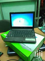Laptop Acer Aspire 1 2GB Intel Atom HDD 160GB | Laptops & Computers for sale in Central Region, Kampala