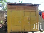Cheap Wide And Big Kiosk With Its Bunglary On Sale  | Houses & Apartments For Sale for sale in Western Region, Kisoro