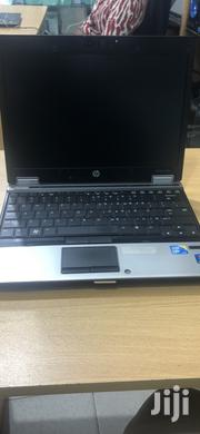 Laptop HP EliteBook 2540P 4GB Intel Core i7 HDD 160GB | Laptops & Computers for sale in Central Region, Kampala