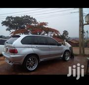 BMW X5 2006 | Cars for sale in Central Region, Kampala