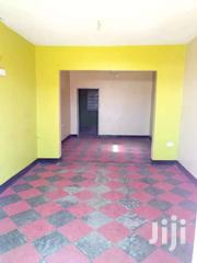 Pretty Shop In Bweyogerere | Commercial Property For Sale for sale in Central Region, Kampala