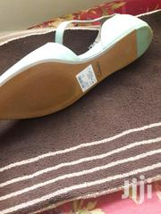 Clarks Flats Shoes | Shoes for sale in Central Region, Kampala