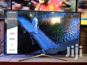 Samsung 55inches Ultra Slim Smart TV | TV & DVD Equipment for sale in Central Region, Kampala