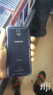 Samsung Galaxy J7 Pro 16 GB Black | Mobile Phones for sale in Central Region, Kampala