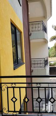 Apartments For Rent In Kololo | Houses & Apartments For Rent for sale in Central Region, Kampala