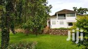 4 Bedrooms House For Rent In Bugolobi | Houses & Apartments For Rent for sale in Central Region, Kampala