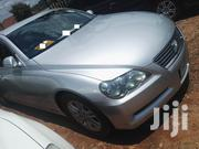 New Toyota Mark X 2006 Silver   Cars for sale in Central Region, Kampala