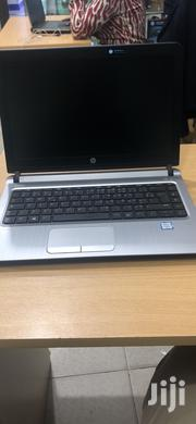 Laptop HP 430 G3 4GB 500GB | Laptops & Computers for sale in Central Region, Kampala