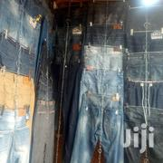 Men Jeans For Sale | Clothing for sale in Central Region, Kampala