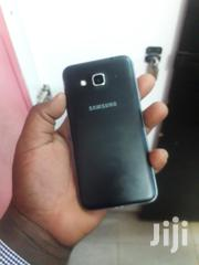 Samsung Galaxy J3 8 GB | Mobile Phones for sale in Central Region, Kampala
