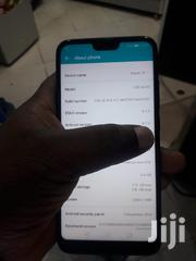 Huawei Honor 10 128 GB | Mobile Phones for sale in Central Region, Kampala