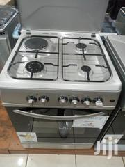 Home Cookers | Kitchen Appliances for sale in Central Region, Kampala