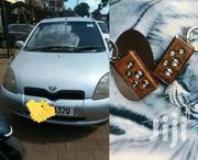Car Alarm Vitz. | Vehicle Parts & Accessories for sale in Central Region, Kampala