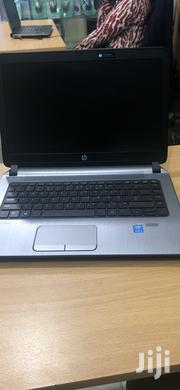 Laptop HP ProBook 440 G2 4GB 500GB | Laptops & Computers for sale in Central Region, Kampala