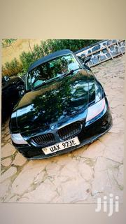 BMW R-Series 2005 Black | Cars for sale in Central Region, Kampala