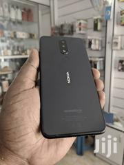 Nokia 5.1 Plus (X5) 32 GB Black | Mobile Phones for sale in Central Region, Kampala