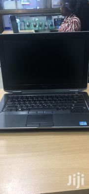 Laptop Dell Latitude E6330 4GB 500GB | Laptops & Computers for sale in Central Region, Kampala