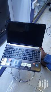HP Pavilion Dv6 15.6 Inches 500GB HDD Dual Core 4GB Ram | Laptops & Computers for sale in Central Region, Kampala