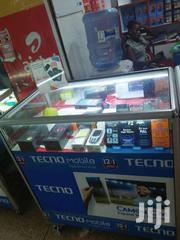 Cheap! New And Used Smartphones | Laptops & Computers for sale in Central Region, Kampala