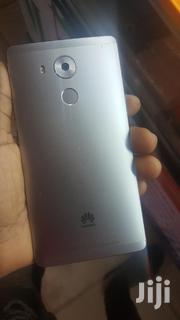 Huawei Mate 8 16 GB Silver | Mobile Phones for sale in Central Region, Kampala