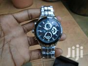 Brand New EDIFICE ROLEX Watch | Watches for sale in Central Region, Kampala