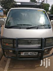 Toyota HiAce 2000 | Buses for sale in Central Region, Kampala