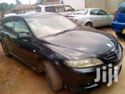 Mazda 787 2002 Black | Cars for sale in Central Region, Kampala