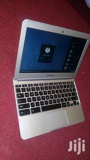 Laptop Samsung Chromebook Pro 2GB SSD 40GB | Laptops & Computers for sale in Central Region, Kampala