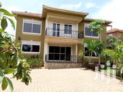 Kiwatule 5 Bedrooms Stand Alone Mansion For Rent | Houses & Apartments For Rent for sale in Central Region, Kampala