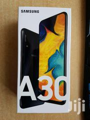 New Samsung Galaxy A30 32 GB | Mobile Phones for sale in Central Region, Kalangala