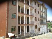 16 Units For Sale At Najera Making   Houses & Apartments For Sale for sale in Central Region, Wakiso