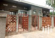Bwegogerere New Single Rooms Are Available Far Rent   Houses & Apartments For Rent for sale in Central Region, Kampala
