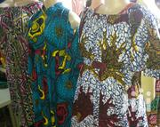 African Dresses Free Size (No Need Of Measurements) | Clothing for sale in Central Region, Kampala