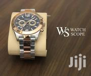 Fossil Watch | Watches for sale in Central Region, Kampala